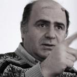 Argumentul lui Berkeley împotriva  materialităţii lumii – Constantin Stoenescu (Universitatea din Bucuresti)